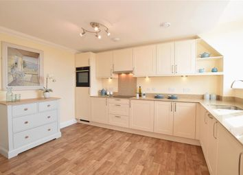 Thumbnail 2 bed flat for sale in Bolnore Road, Haywards Heath, West Sussex