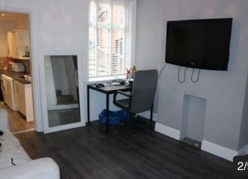 4 bed terraced house to rent in Dean Street, Coventry CV2