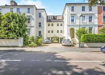 Thumbnail 1 bed flat for sale in Thames Reach, Lower Teddington Road, Kingston Upon Thames