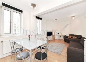 Thumbnail 2 bedroom flat to rent in Chelsea Cloisters, Sloane Avenue, London