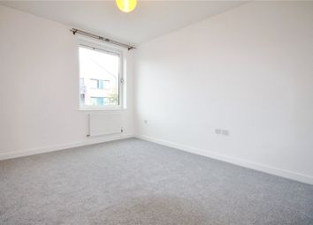 Thumbnail 2 bed flat to rent in Norris House, Union Lane, Isleworth, Middlesex