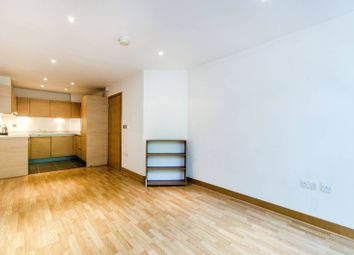 Thumbnail 1 bed flat to rent in Page Street, Westminster