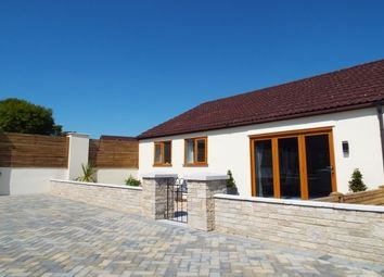 Thumbnail 2 bed end terrace house to rent in Green Lane, Stratton-On-The-Fosse, Radstock