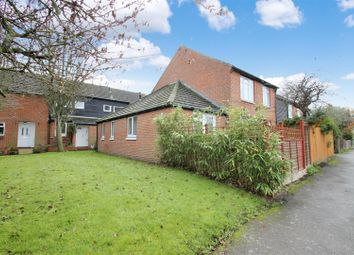 Thumbnail  Studio for sale in Serrin Way, Horsham