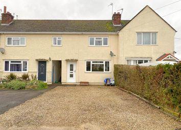 Thumbnail 2 bed terraced house for sale in Rosebery Park, Dursley