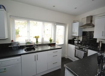 2 bed terraced house for sale in Downend Road, Kingswood, Bristol BS15