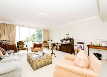3 bed flat for sale in Sussex Square, Hyde Park W2