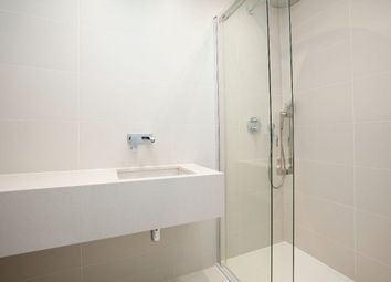 Thumbnail Property to rent in Finchley Road, London