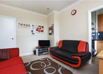 Thumbnail 2 bedroom flat for sale in Mitcham Park, Mitcham, Surrey