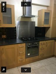 4 bed flat to rent in Flat, Ellen Wilkinson House, Usk Street, London E2