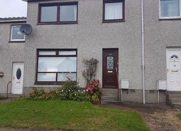 Thumbnail 3 bed terraced house to rent in Hamilton Street, Broughty Ferry, Dundee