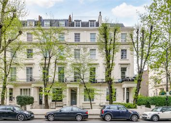 Thumbnail 3 bed maisonette for sale in Clifton Gardens, London