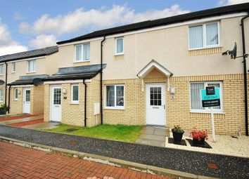 Thumbnail 2 bed property for sale in Renton Drive, Bathgate
