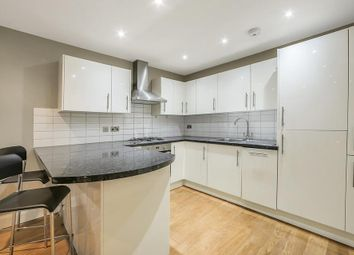 Thumbnail 2 bed flat to rent in Notting Hill Gate, London