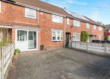 3 bed terraced house for sale in Greenfield Drive, Liverpool, Merseyside L36
