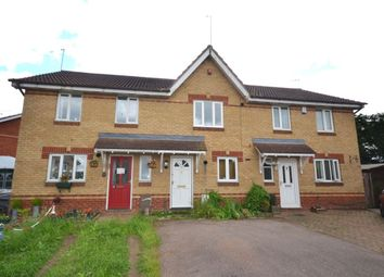 Thumbnail 2 bedroom property to rent in Touraine Close, New Duston, Northampton