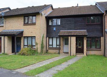 Thumbnail 2 bed property for sale in Wilsdon Way, Kidlington
