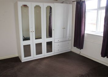 Thumbnail 3 bedroom semi-detached house to rent in Wellesley Road, Slough, Berkshire