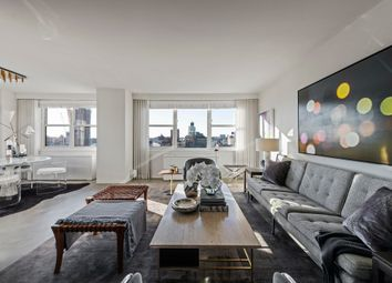 Thumbnail 3 bed apartment for sale in 360 W 22nd St #15B, New York, Ny 10011, Usa