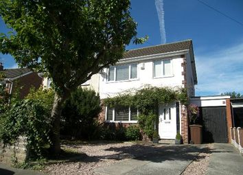 Thumbnail 3 bed semi-detached house for sale in Ashcroft Road, Formby, Liverpool
