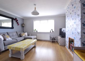 Thumbnail 2 bed flat for sale in Ladys Gift Road, Tunbridge Wells, Kent