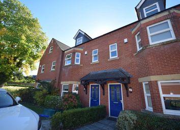 Thumbnail Room to rent in Grosvenor Gardens, Wrexham