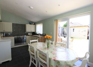 Thumbnail 4 bedroom semi-detached house for sale in Stratfield Road, Kidlington, Oxfordshire