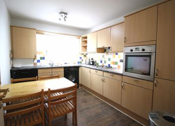 Thumbnail 3 bed flat to rent in Murano Place, Leith, Edinburgh