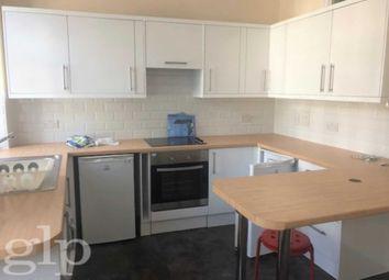 1 bed flat to rent in Elizabeth Street, London SW1W