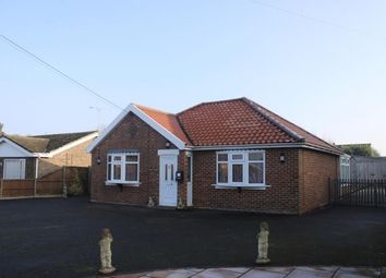 Thumbnail 2 bed bungalow for sale in Saham Toney, Watton, Norfolk
