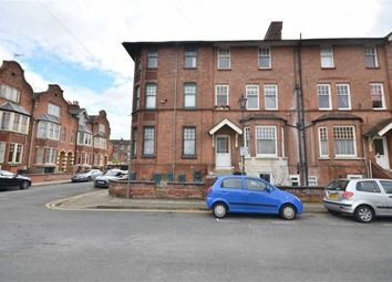 Thumbnail 1 bed flat for sale in St Michaels Square, Gloucester