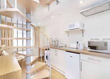 1 bed flat to rent in Parkside Crescent, Berrylands, Surbiton KT5