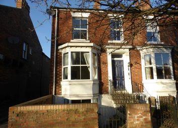 3 bed end terrace house for sale in Rose Lane, Darlington, Co Durham DL1