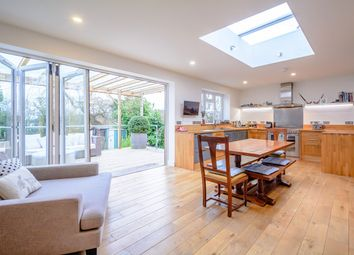 4 bed detached house for sale in Westland Road, Faringdon SN7