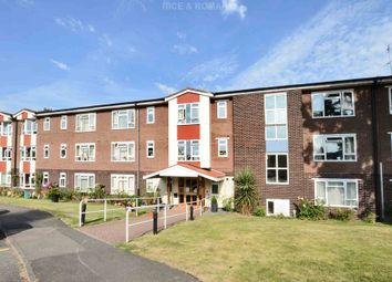 Thumbnail 2 bedroom flat for sale in The Firs, Firs Close, Claygate