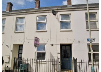 Thumbnail 2 bed terraced house for sale in Larput Place, Cheltenham