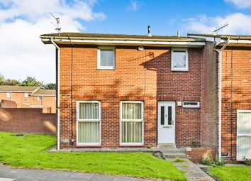 Thumbnail 3 bed property for sale in Charlton Walk, Gateshead