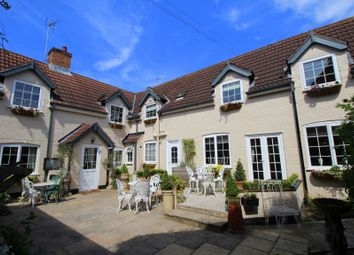 Thumbnail 5 bed cottage to rent in Main Road, Radcliffe-On-Trent, Nottingham