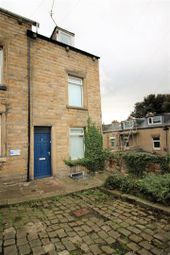 Thumbnail 5 bed property to rent in Sidney Terrace, Lancaster