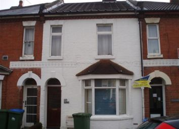 4 bed property to rent in Northview, Avenue Road, Portswood, Southampton SO14