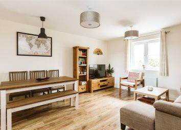 2 bed flat for sale in Amis Walk, Horfield, Bristol BS7