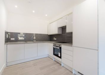 Thumbnail 1 bed flat for sale in Waddon Road, Croydon