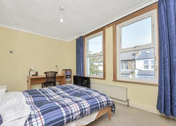 Thumbnail 4 bed terraced house to rent in Kenlor Road, London