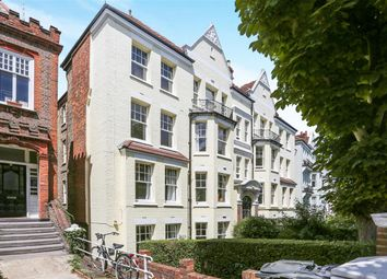 Thumbnail 2 bed flat for sale in Tufnell Mansions, 73 Anson Road, London
