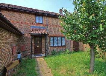 Thumbnail 3 bed property for sale in Ravensdale Mews, Worple Road, Staines