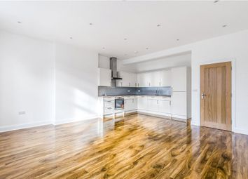 Thumbnail 2 bedroom flat for sale in Green Lane, Northwood