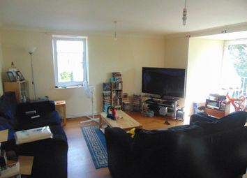 Thumbnail 2 bedroom flat to rent in Dean Road, Southampton