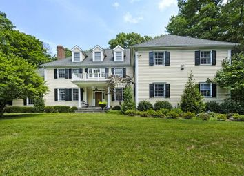 Thumbnail 6 bed property for sale in Austin, New York, United States Of America