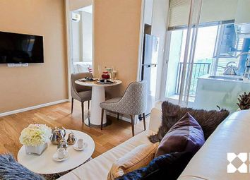 Thumbnail 1 bed property for sale in Condominium The Saint Residences, 30 Sq.m, Thailand