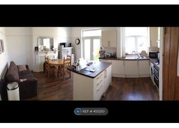 Room to rent in Hepworth Road, London SW16